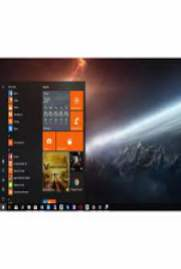 Windows 10 Pro Redstone 6 X64 OEM MULTi-24 APRIL 2019 {Gen2}